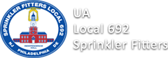 Sprinkler Fitters Local Union 692